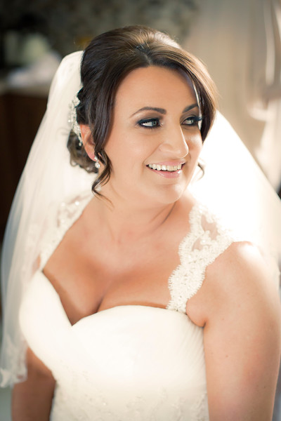 wedding (88 of 788) copy.jpg