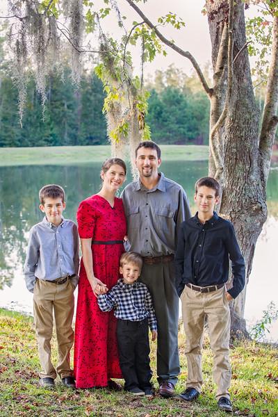 Martin Family (17 of 28).jpg