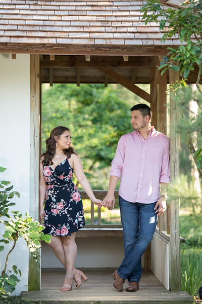 Houston Engagement Photography ~ Crystal and Justin-1249.jpg