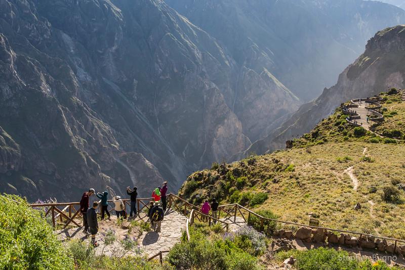 Colca Canyon-1213.jpg
