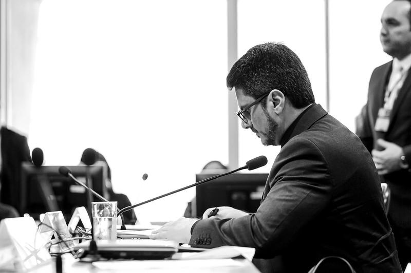 12092019_Comissão_Senador Marcos do Val_Foto Felipe Menezes_3.jpg