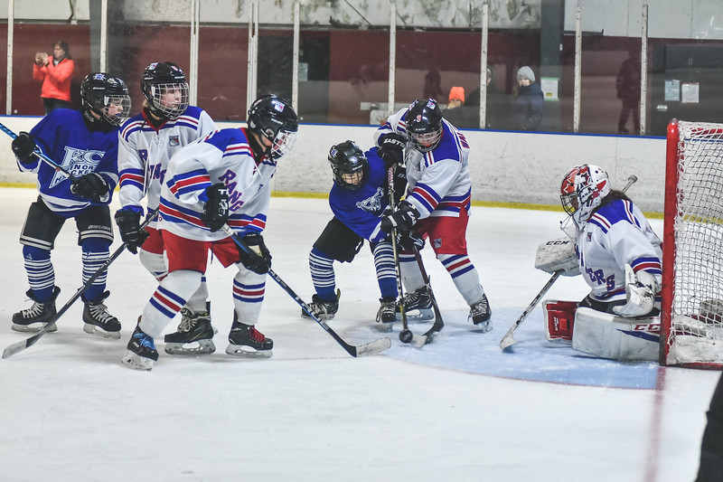 Leafs-90.jpg