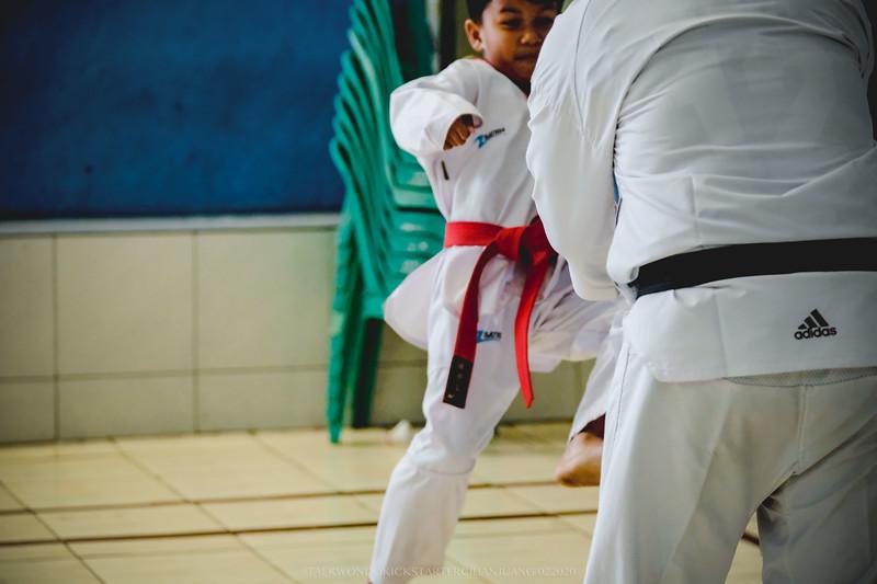 KICKSTARTER Taekwondo 02152020 0231.jpg