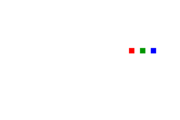 ABOUT MOVIMAGES PHOTOGRAPHER MARK VOGEL'S COMPANY