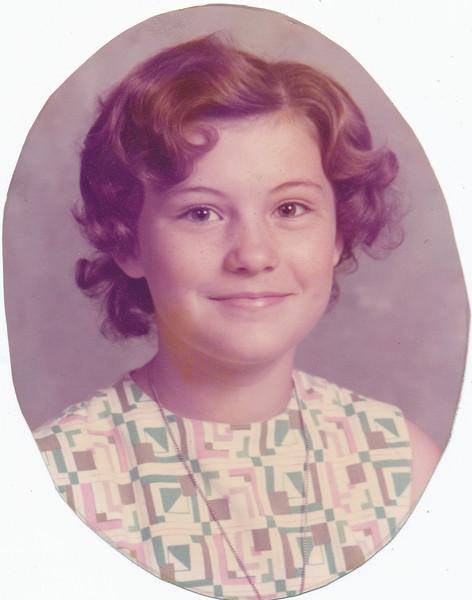 Ramona 1974.jpg