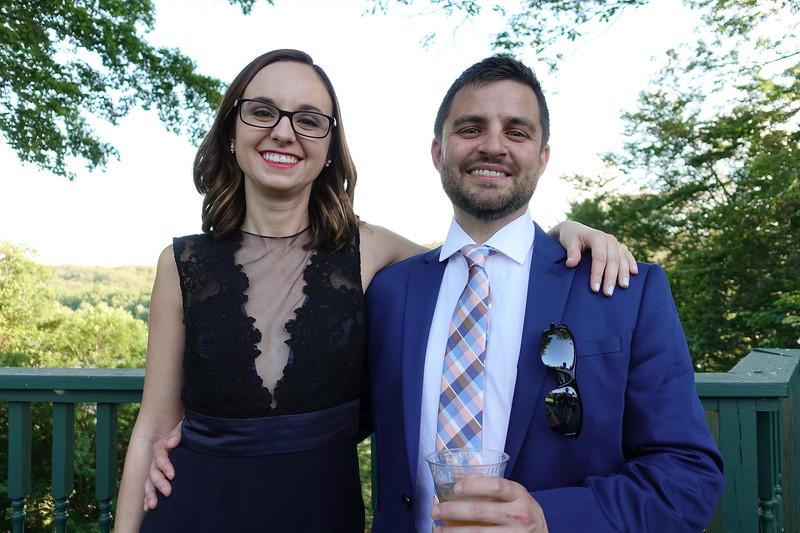 20170609-2017-06-09 Andrew & Kelsey Wedding in Portland-3521.jpg