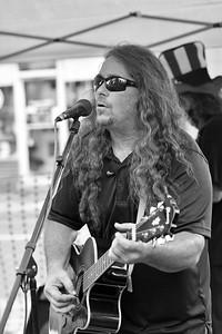 Ron Thayer