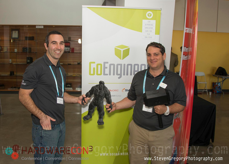 Steven Gregory Photography Corporate Event Photography 10 aDSC_7424.jpg