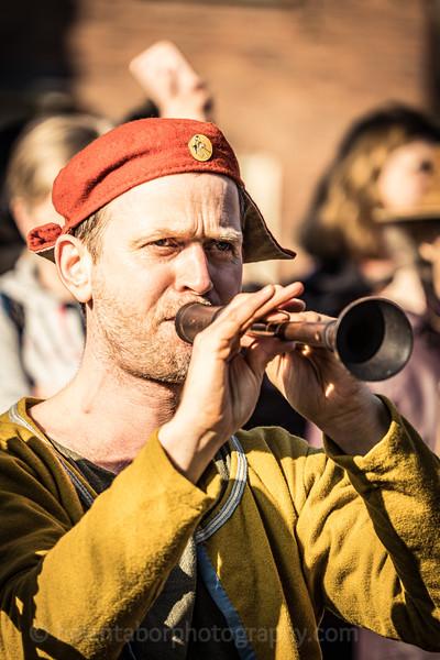 Jorvik Viking Festival 2019-80.jpg