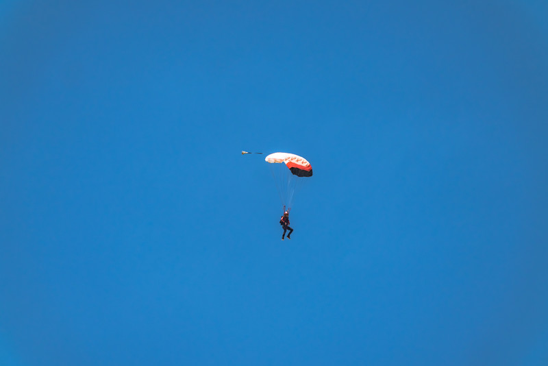 Skydiving May '19 - Day 2-2-2.jpg
