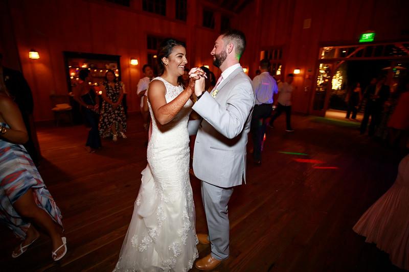 Neelam_and_Matt_Nestldown_Wedding-2112.jpg