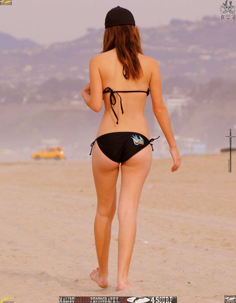 santa monica swimsuit bikini model 1203.43.43.5