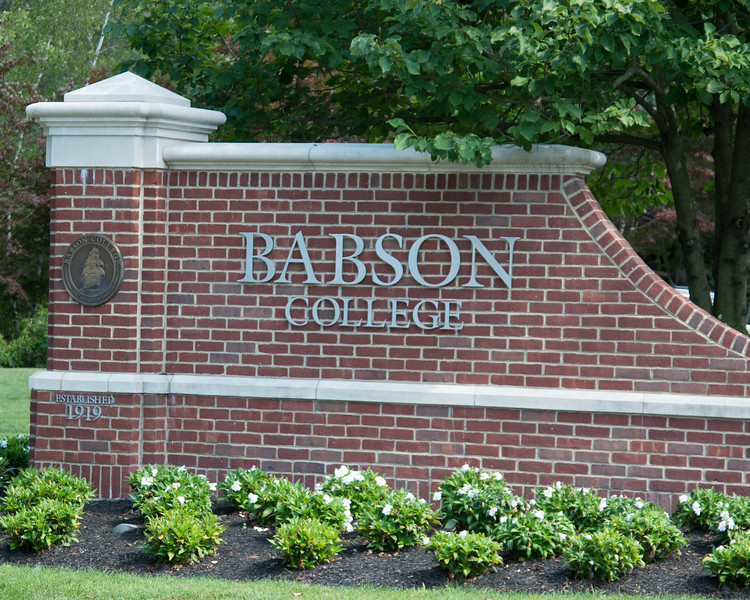 Babson-Friday-115.jpg