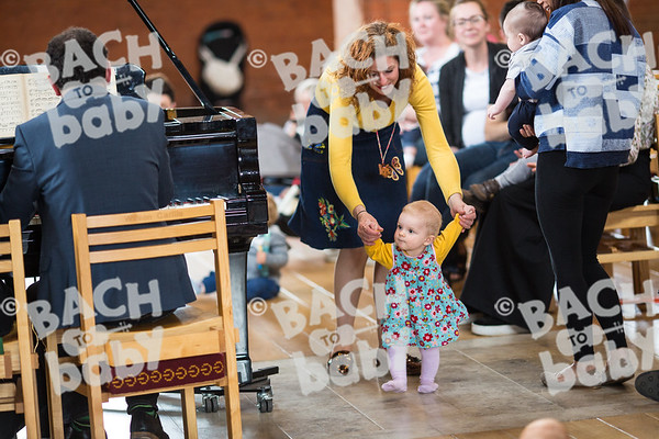 Bach to Baby 2018_HelenCooper_West Dulwich-2018-05-25-15.jpg