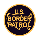 texas-sheriff-says-its-unlikely-border-agents-were-attacked