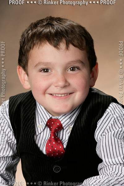 Picture Day 2010-2011