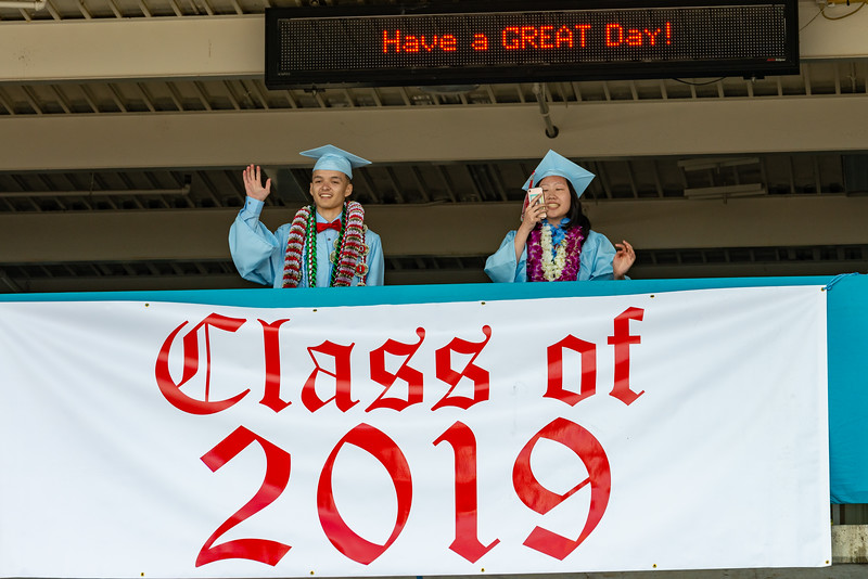 Hillsdale Graduation 2019-10069.jpg