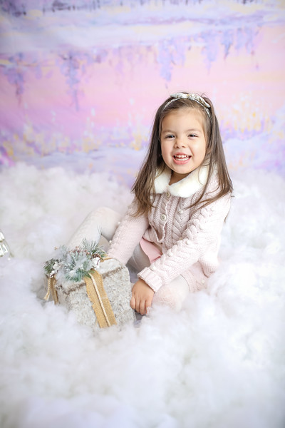 newport_babies_photography_holiday_photoshoot-6161.jpg