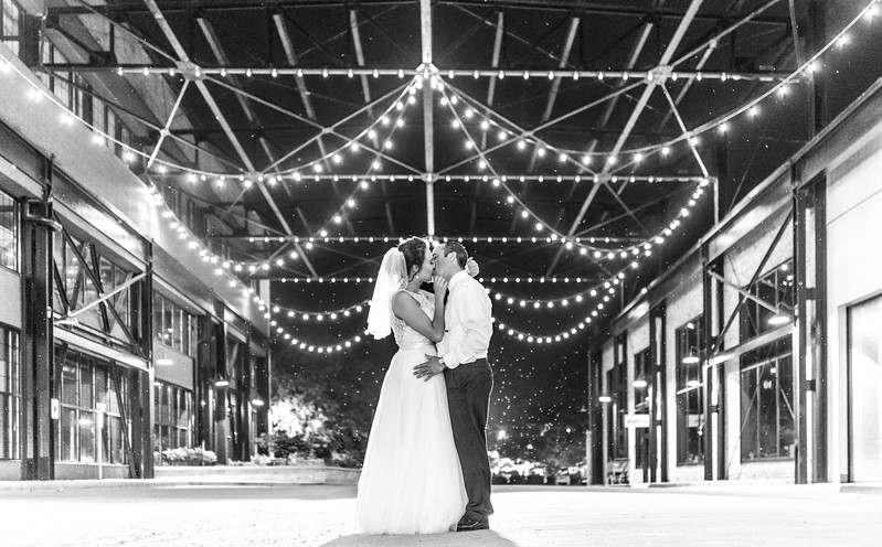 Samantha_Luke_Wedding_May_Ironworks_Hotel_Beloit-397.jpg