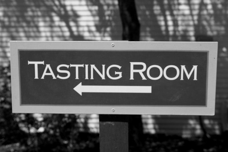 tasting roo sign.jpg