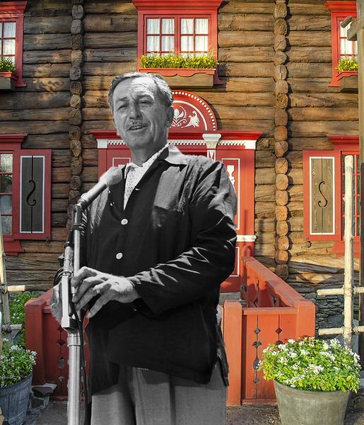 Walt 2-norway-door.png