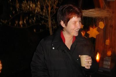 05.12.2006 - Klaushöck