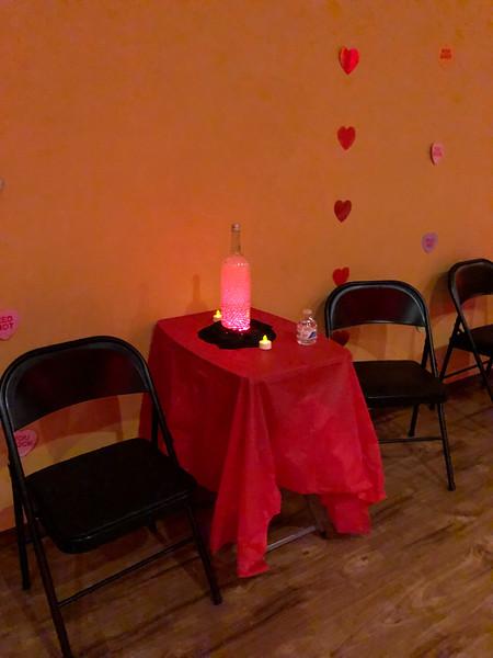 20190214 - Valentine's WCS - 224104.jpg