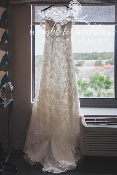 Central FL wedding photographer-0011.jpg