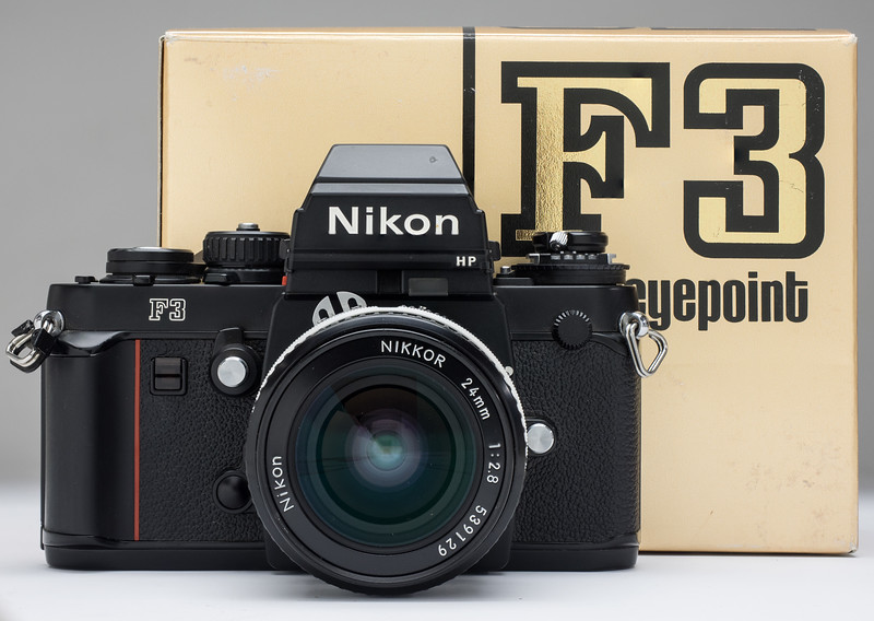 NikonF3-64500Stack.jpg