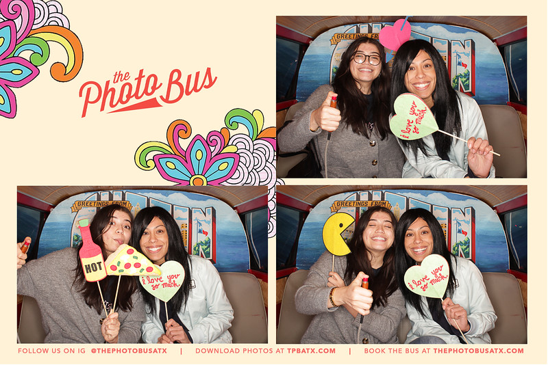 photo-bus-31.jpg