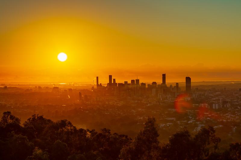 2018_07_28_Lunar Eclipse & Brisbane Sunrise-13.jpg