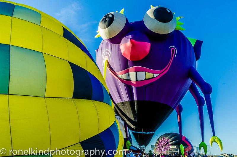 Balloons-0318.jpg