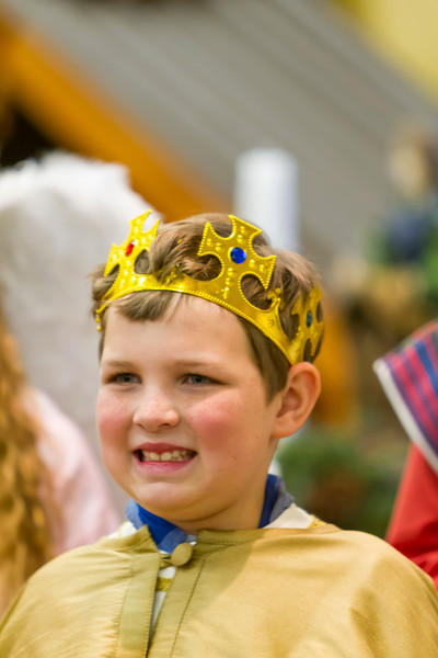 2017 Christmas Pageant-4940.jpg