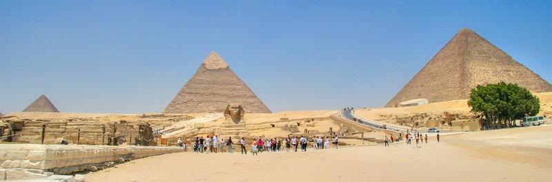 egypt 2008 (10 of 26).jpg