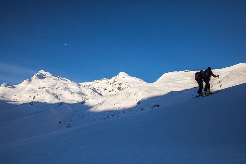 Skitour-Valserverg-Dezember-2018-1976.jpg