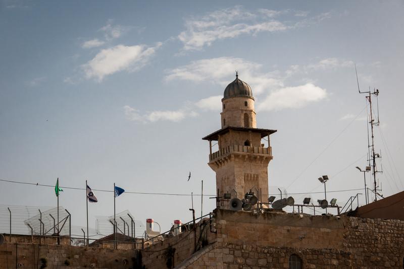 Israel_1240.jpg
