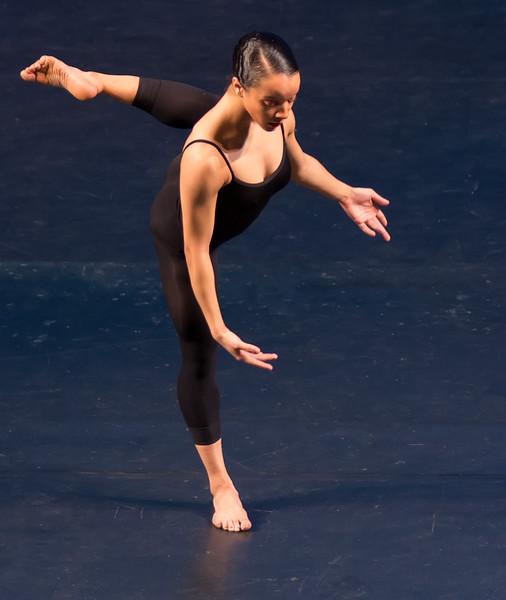 LaGuardia Senior Dance Showcase 2013-263.jpg