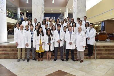 33357 Neurology Group Shot Apr 2017