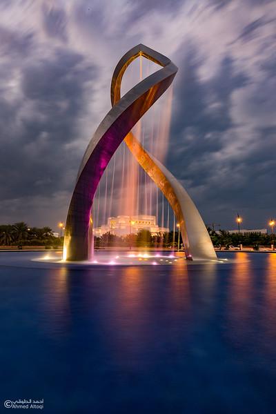 Royal Opera House (19 of 25)-Muscat.jpg