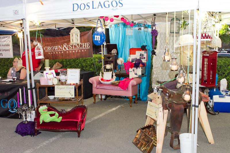 20150725 Dos Lagos - Scot Bruce-0169.jpg