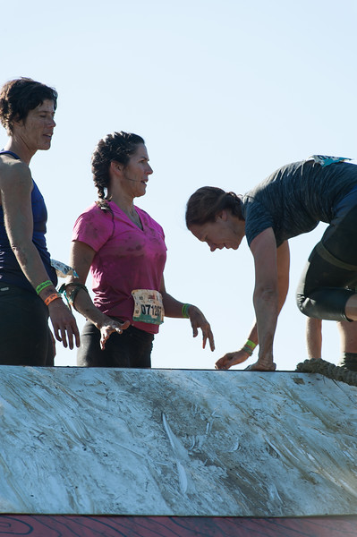 ToughMudder2017 (144 of 376).jpg