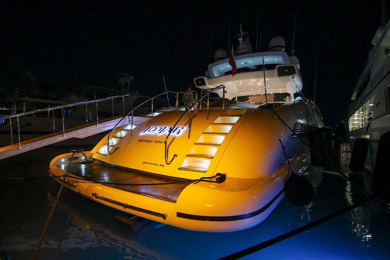 JoMar Yacht Party - 12.3.19 -3.jpg