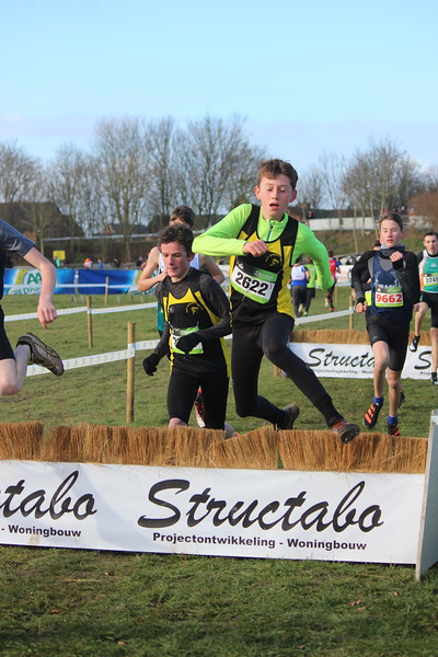 LottoCrossCup2020 (148).JPG