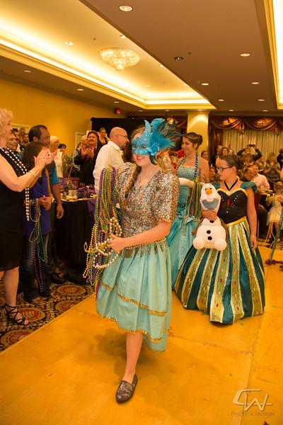 Dance Mardi Gras 2015-0984.jpg