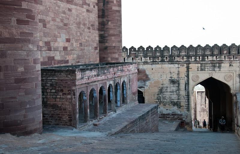 POW-Day 6 _DSC3875- Jodhpur.jpg