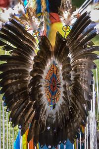 1993 Powwow