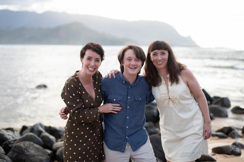 Kelly Family Photos-55.jpg