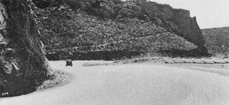 1935-11-CAHiPub-11b.jpg