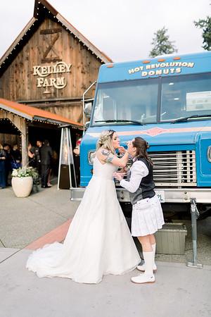03.01.20 | Kelley Farm | Ammy & Hein Photo Co.
