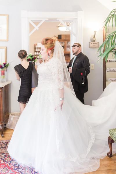 ELP1022 Stephanie & Brian Jacksonville wedding 1219.jpg